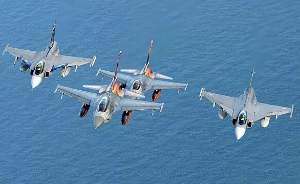 Evaluating the Gripen Three Decades On - Will it be Sweden's