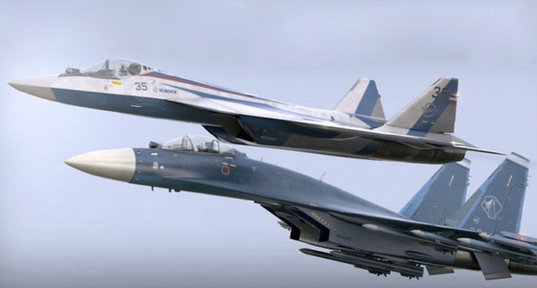 russian air force continues - 1084×582