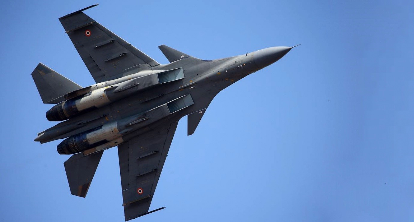Why the Indian Air Force is in dire need of new aircraft and