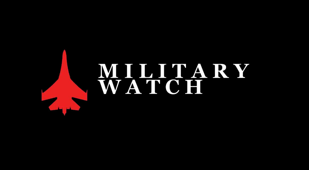 Military Watch Magazine
