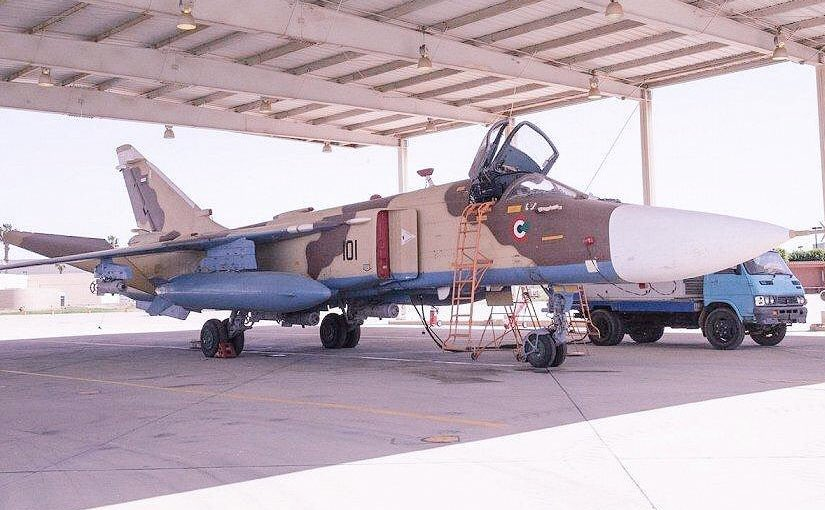 Egyptian Air Force (EAF) - Page 11 Article_5d9a4e03839273_98690172